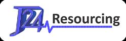 J24 Resourcing