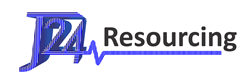 J24 Resourcing Ltd - Nurse, Careworkers and Doctor jobs